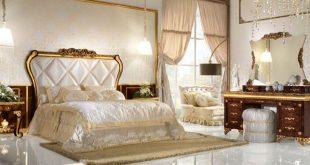 بالصور غرف نوم فخمه , افخم تصميمات غرف نوم حديثه 578 12 310x165