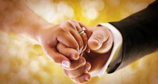 صور واجبات الزوج تجاه زوجته , كيفيه معامله الزوجه من زوجها