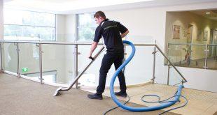 بالصور شركة تنظيف بالخبر , شركة خدمات التنظيف بالخبر 664 3 310x165