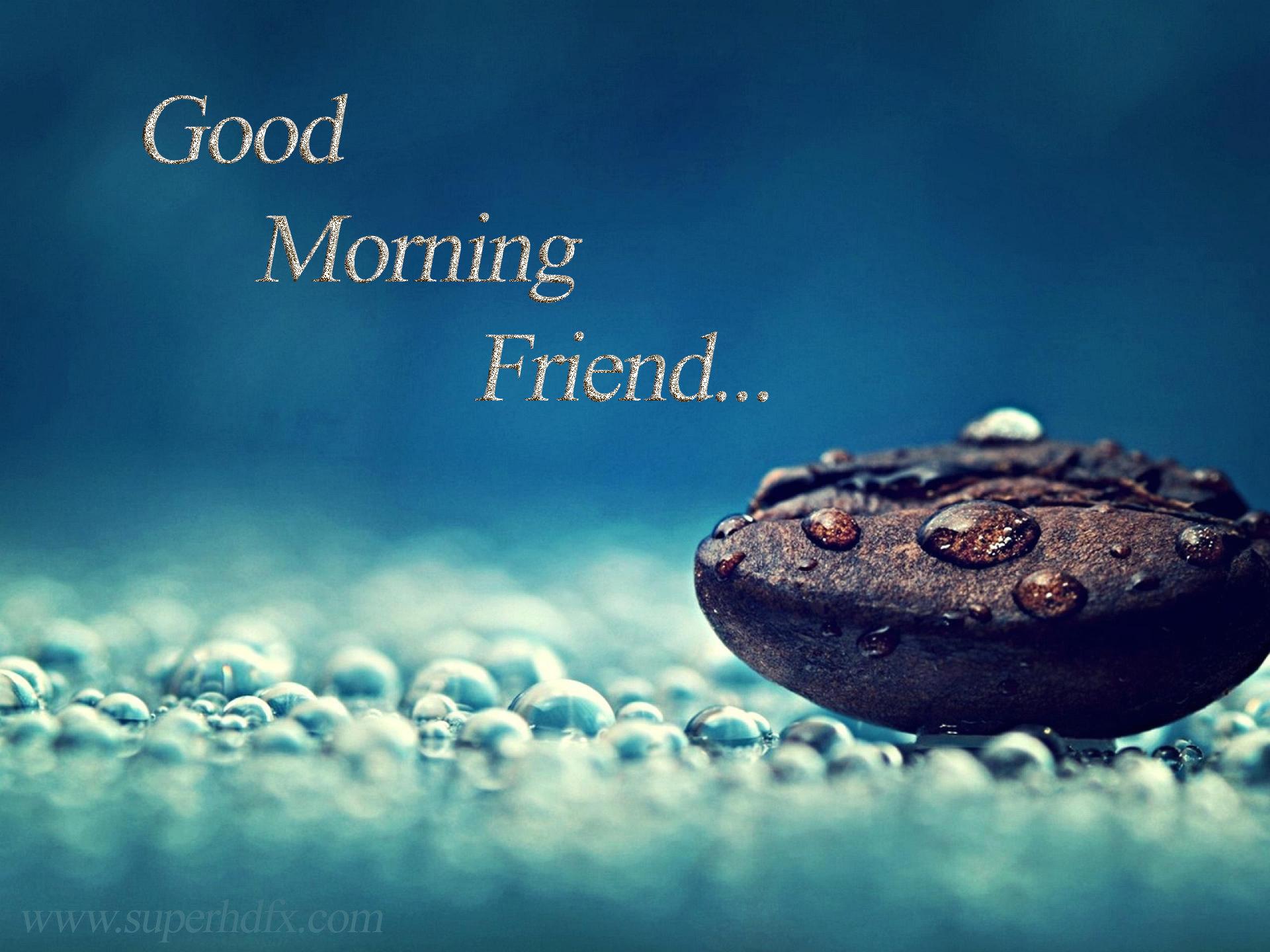 بالصور كلام عن صباح الخير , احلى تعبير عن صباح الخير 668 8
