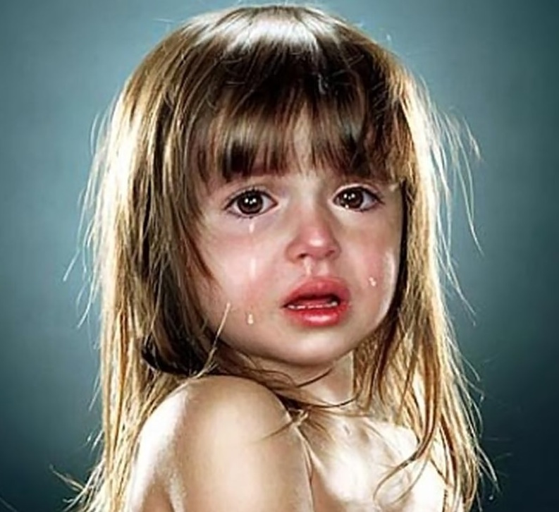 صورة صور بنات حزينه , صور بنات تبكى مؤثرة جدا