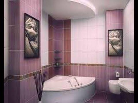 بالصور ديكورات حمامات صغيرة جدا وبسيطة , افكار جميلة للحمامات الصغيرة 690 2