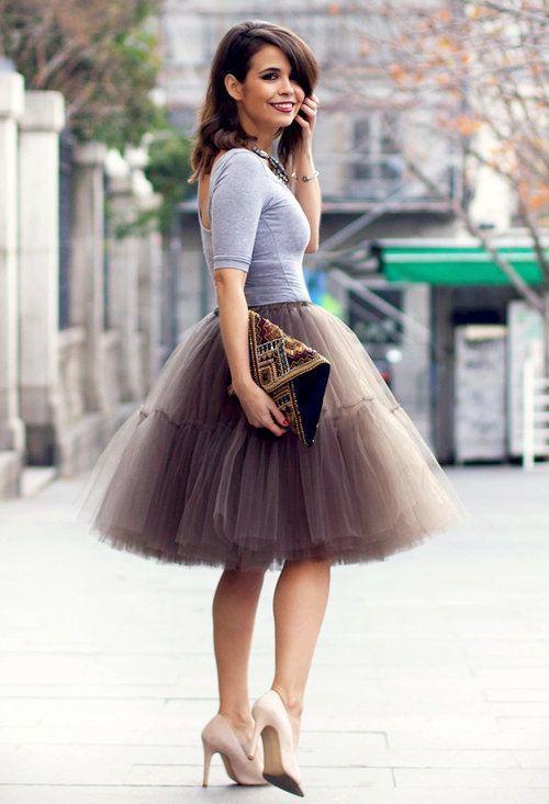 فساتين قصيرة تركية اجمل الفساتين التركية القصيرة احبك موت