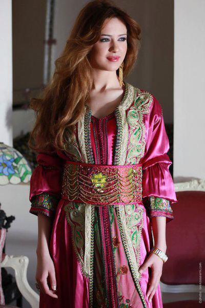بالصور بنات مغربيات , صور الجمل البنات المغربيات 1652 10