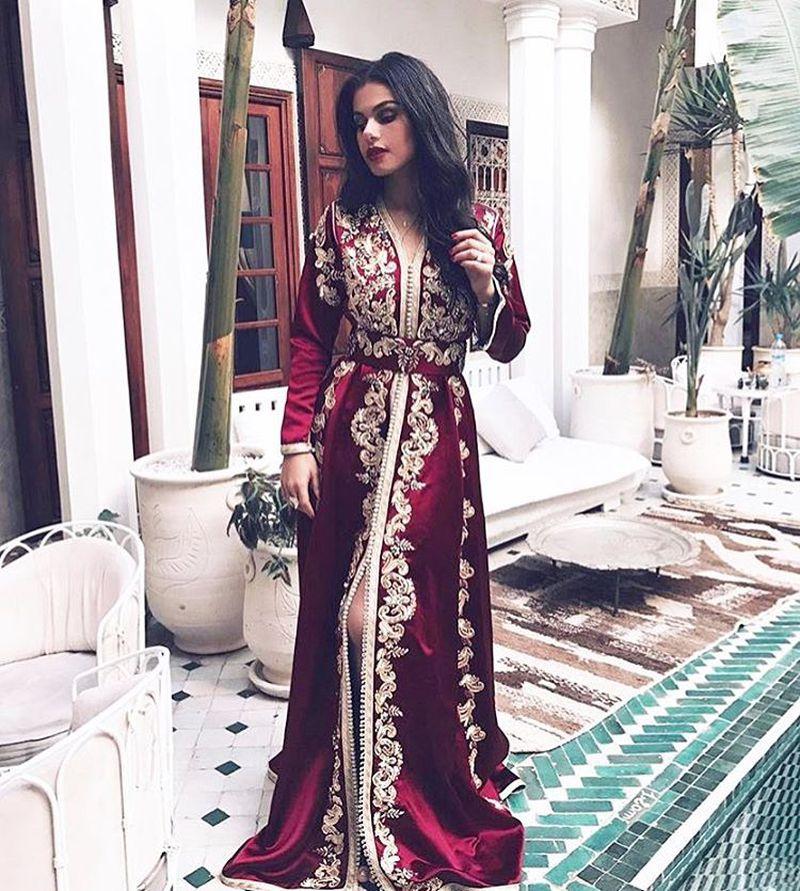 بالصور بنات مغربيات , صور الجمل البنات المغربيات 1652 4