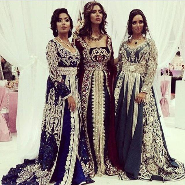 بالصور بنات مغربيات , صور الجمل البنات المغربيات 1652 5