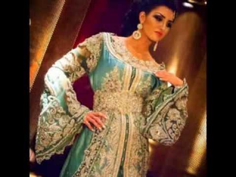بالصور بنات مغربيات , صور الجمل البنات المغربيات 1652 9