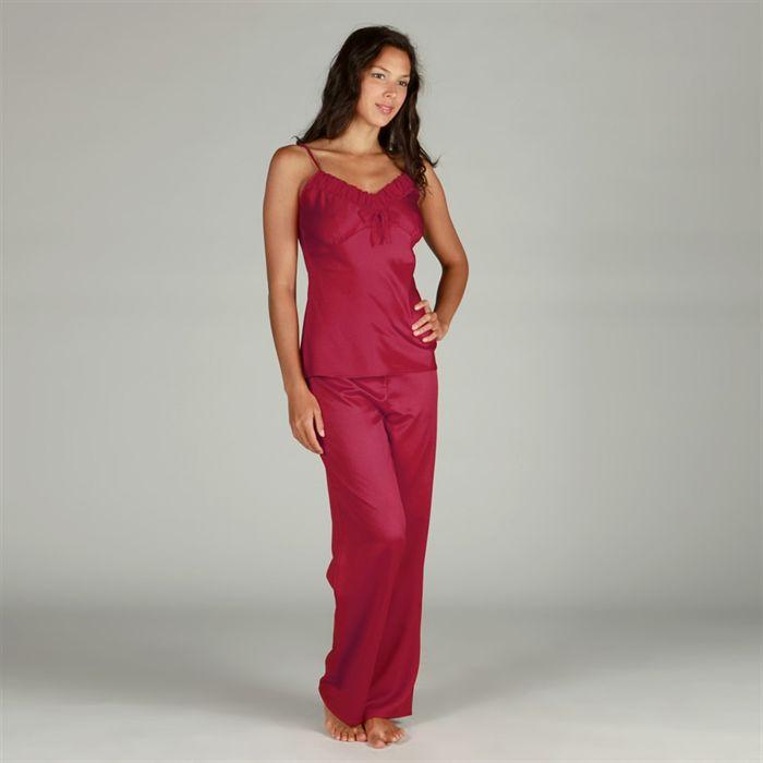 بالصور بيجامات عرايس , اجدد التشكيلات لملابس العرايس 217 1