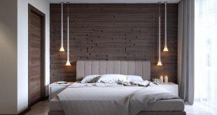 صوره اجمل ديكورات غرف النوم , للراحه مستمره افضل ديكورات غرف النوم