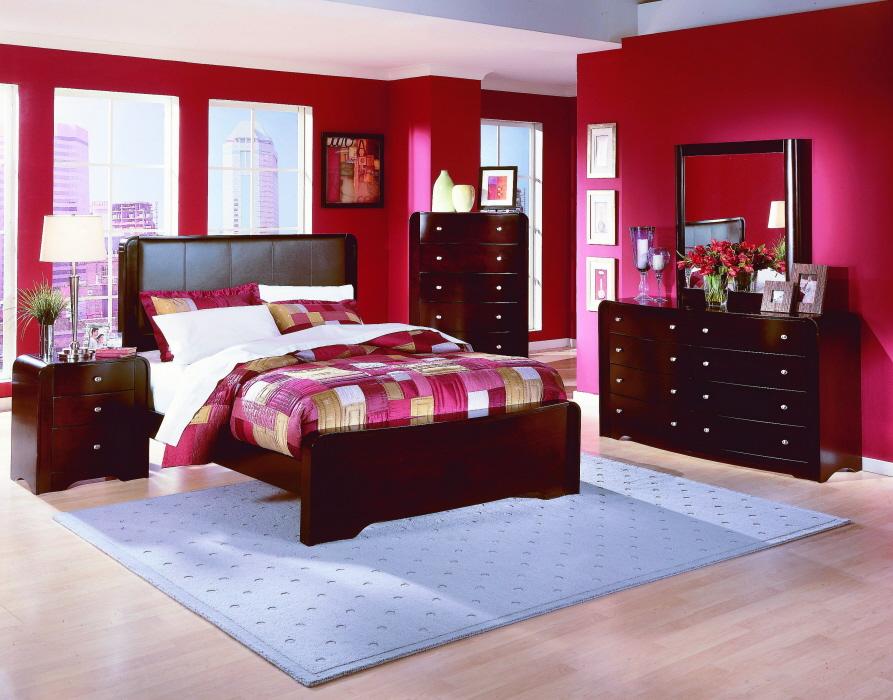 بالصور اجمل ديكورات غرف النوم , للراحه مستمره افضل ديكورات غرف النوم 221 13
