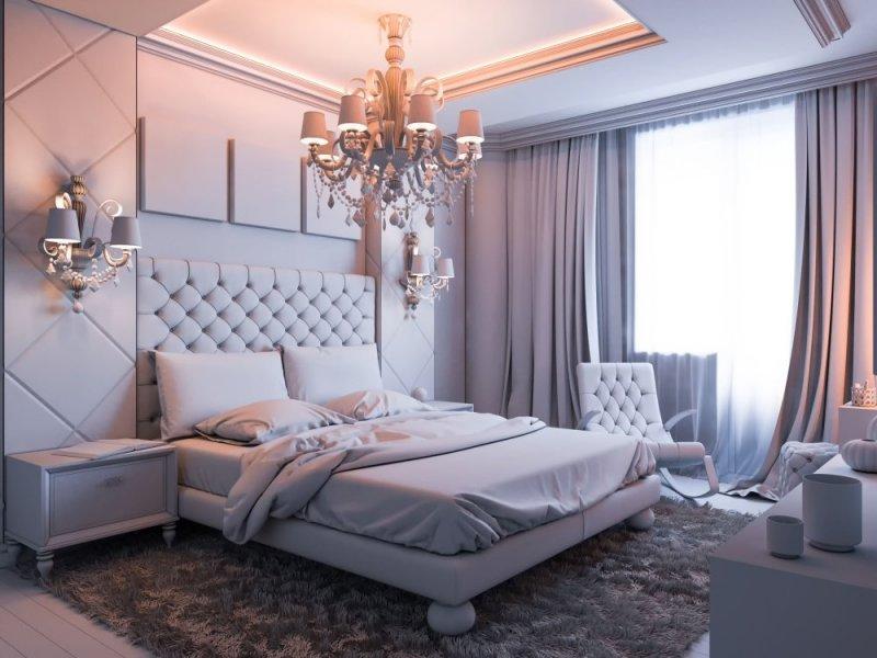 بالصور اجمل ديكورات غرف النوم , للراحه مستمره افضل ديكورات غرف النوم 221 14