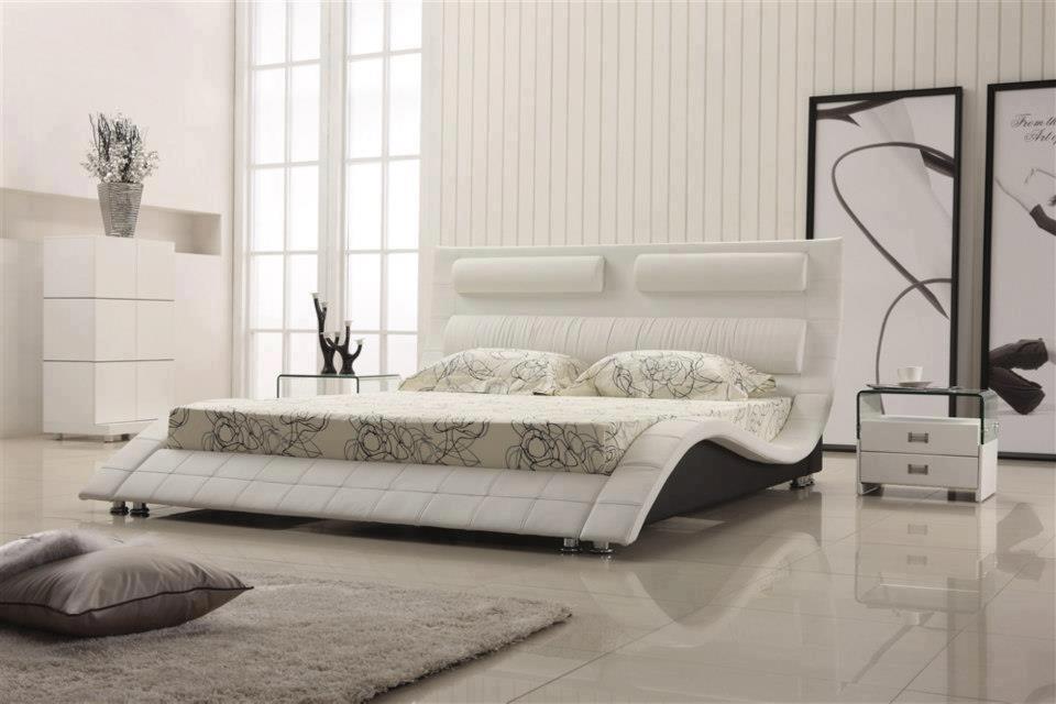 بالصور اجمل ديكورات غرف النوم , للراحه مستمره افضل ديكورات غرف النوم 221 15