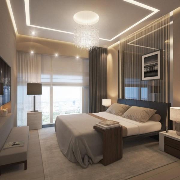 بالصور اجمل ديكورات غرف النوم , للراحه مستمره افضل ديكورات غرف النوم 221 22
