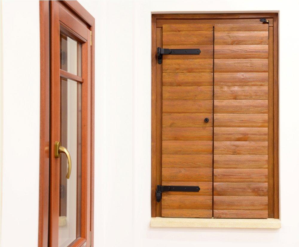 بالصور شبابيك خشب , اجمل تصميمات الشبابيك الخشبيه 228 2