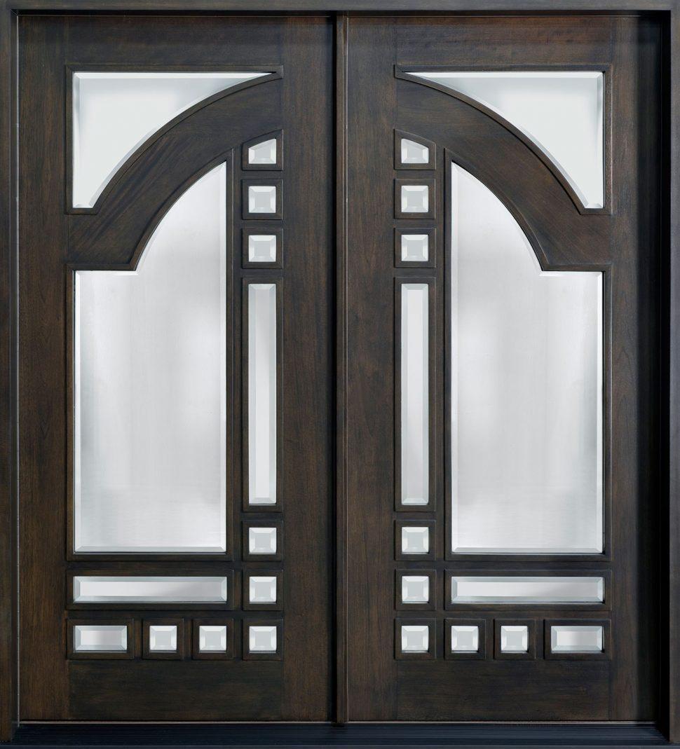 بالصور شبابيك خشب , اجمل تصميمات الشبابيك الخشبيه 228 6