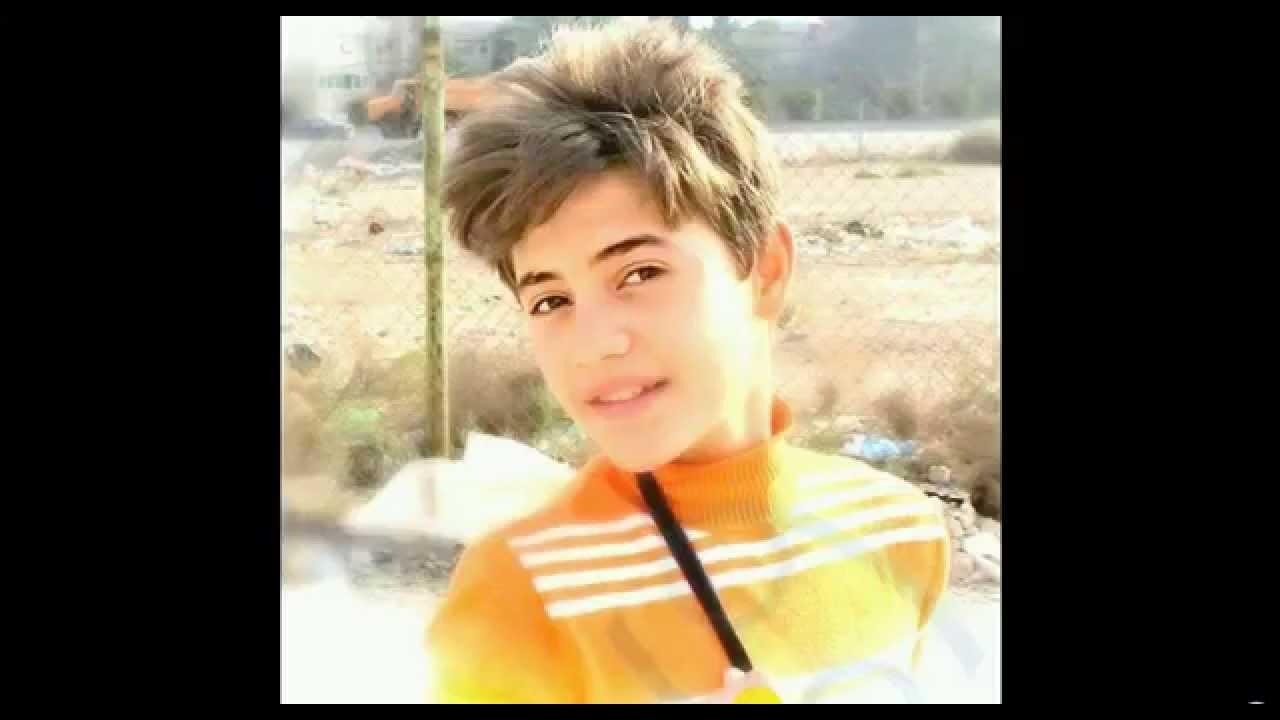 بالصور صور ولد حلوين , الوسامه و الجمال للاولاد الحلوين 231 8