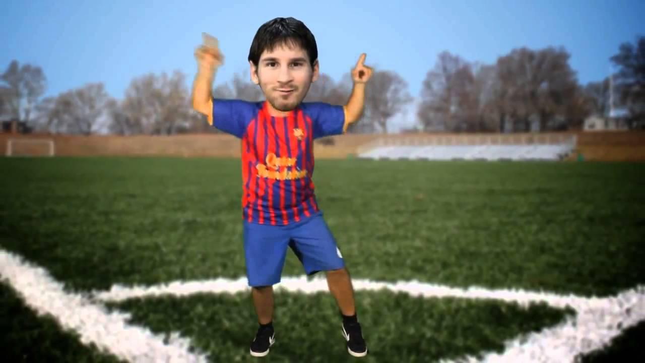 بالصور صور ميسي مضحكه , لاعب الكره الارجنتينى ميسى 232 10