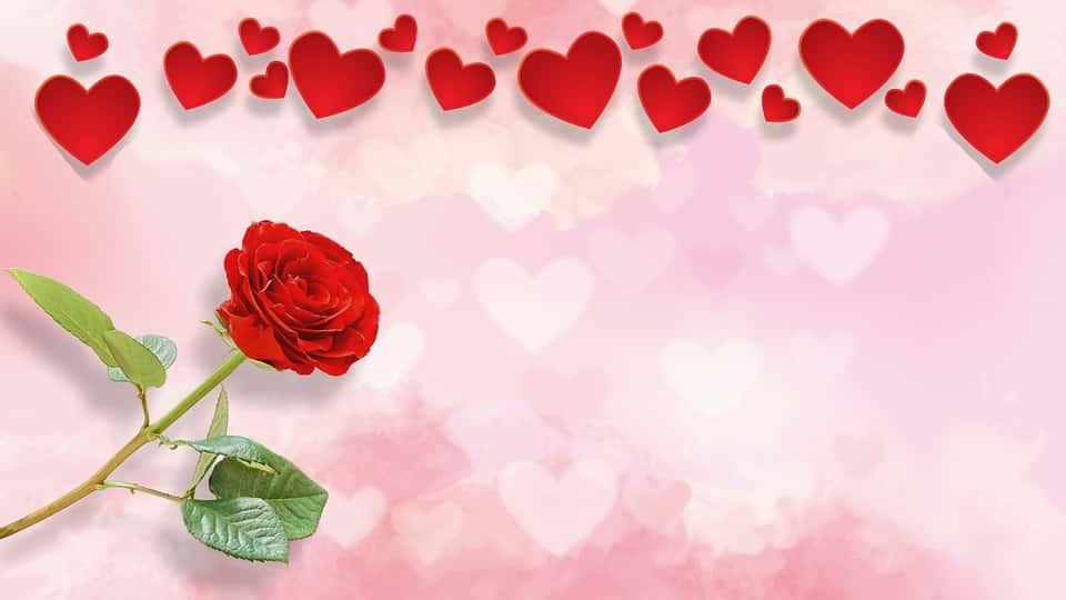 بالصور بطاقات حب , بطاقات التهانى و اجملهم بالحب 251 11