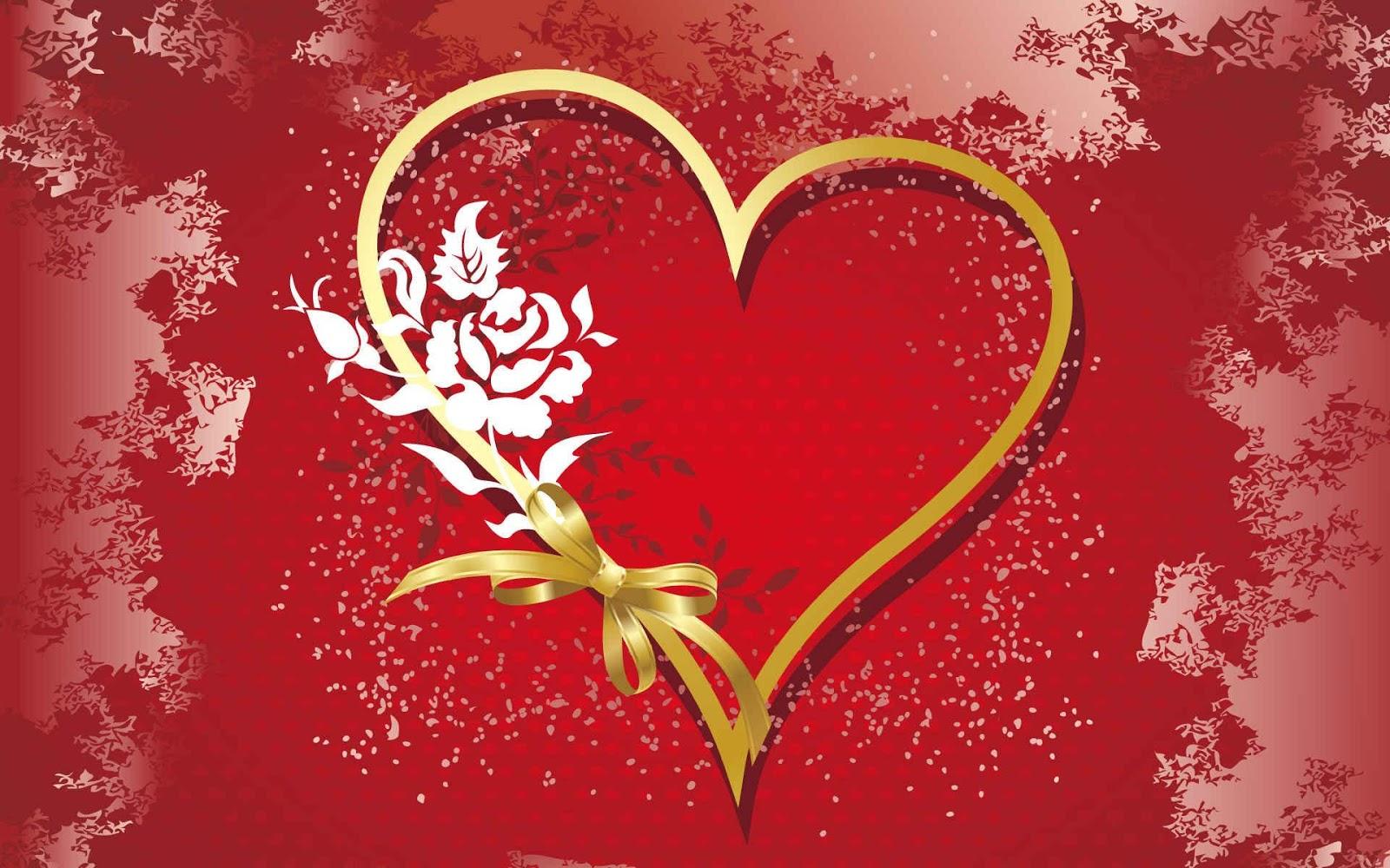 بالصور بطاقات حب , بطاقات التهانى و اجملهم بالحب 251 2