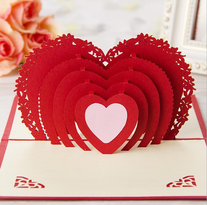 بالصور بطاقات حب , بطاقات التهانى و اجملهم بالحب 251 5
