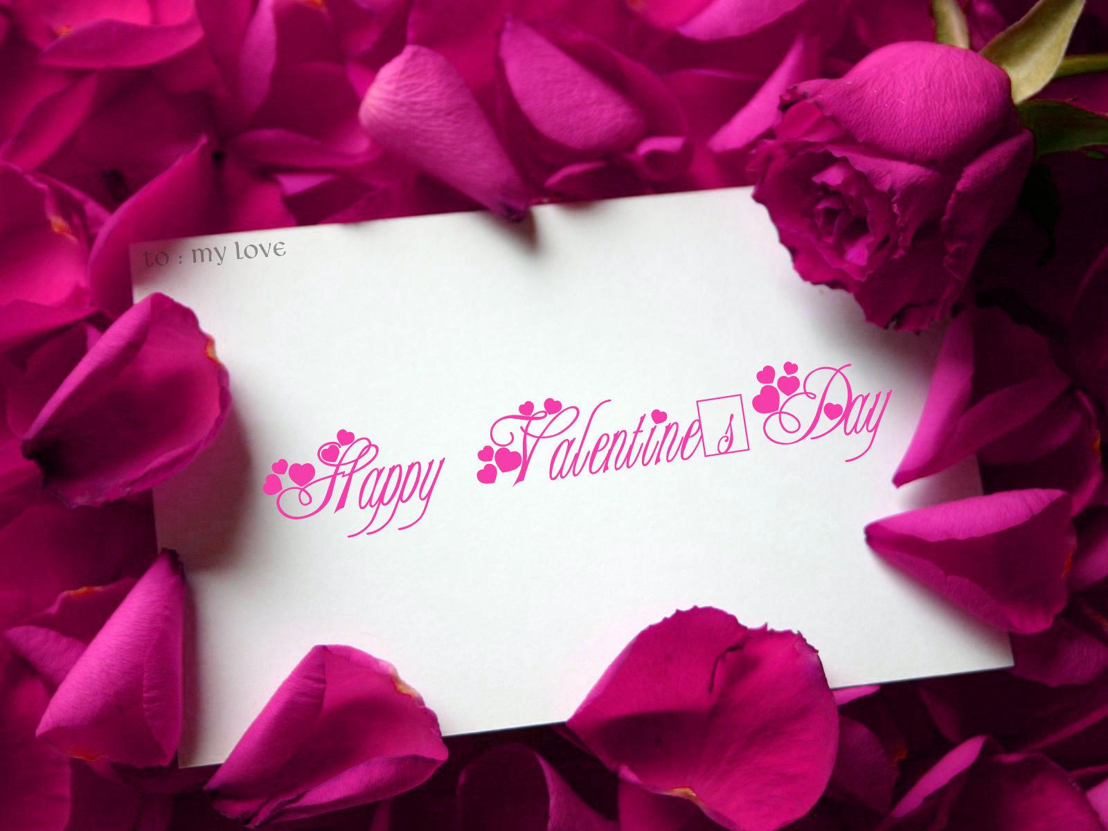 بالصور بطاقات حب , بطاقات التهانى و اجملهم بالحب 251 6