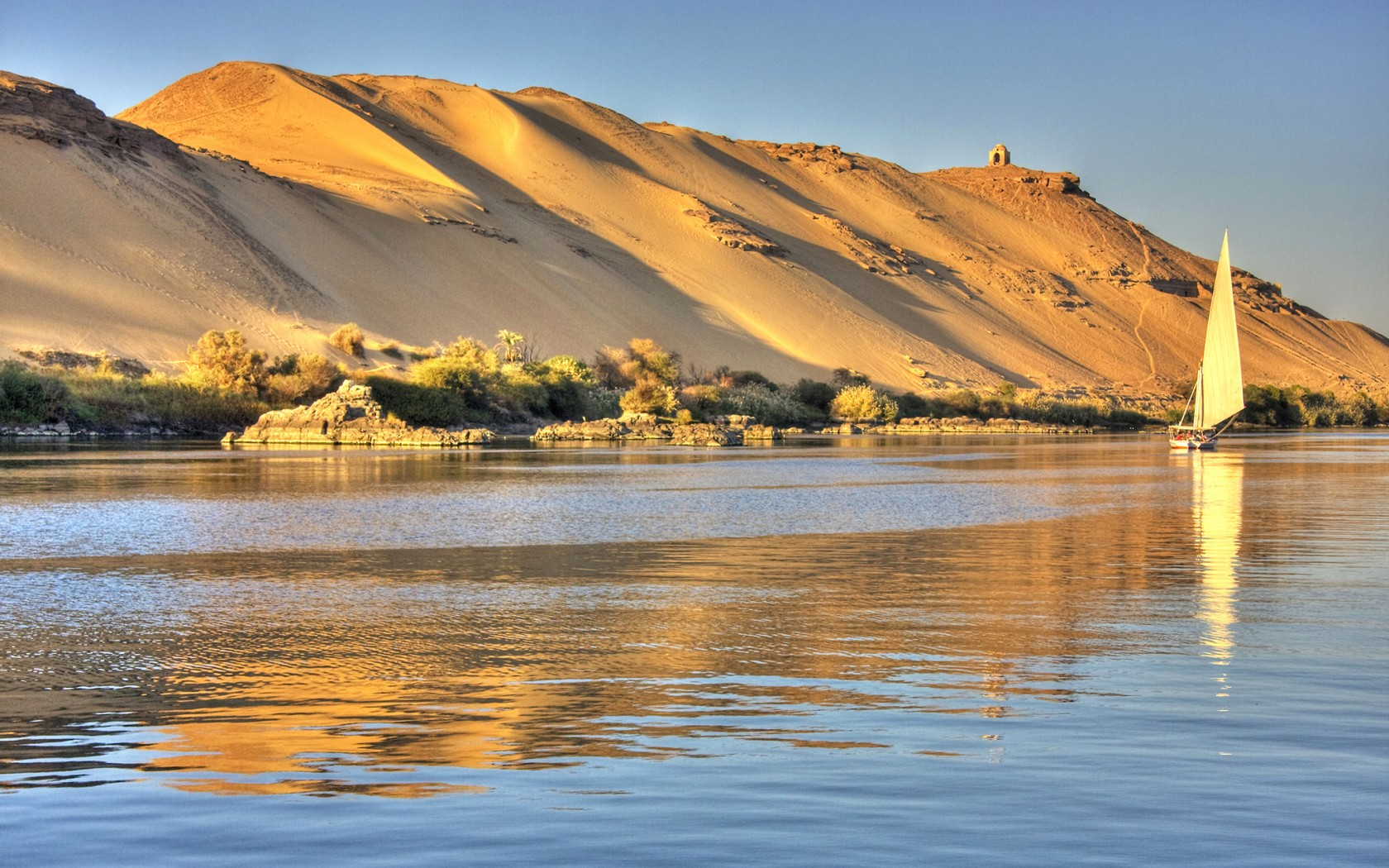 بالصور تعبير عن نهر النيل , كلمات عن العطاء دون مقابل وهو نهر النيل 257 2