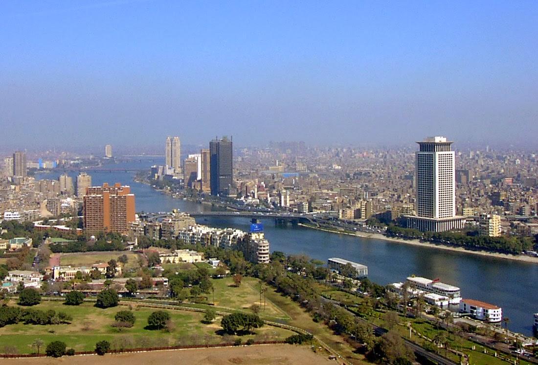 بالصور تعبير عن نهر النيل , كلمات عن العطاء دون مقابل وهو نهر النيل 257