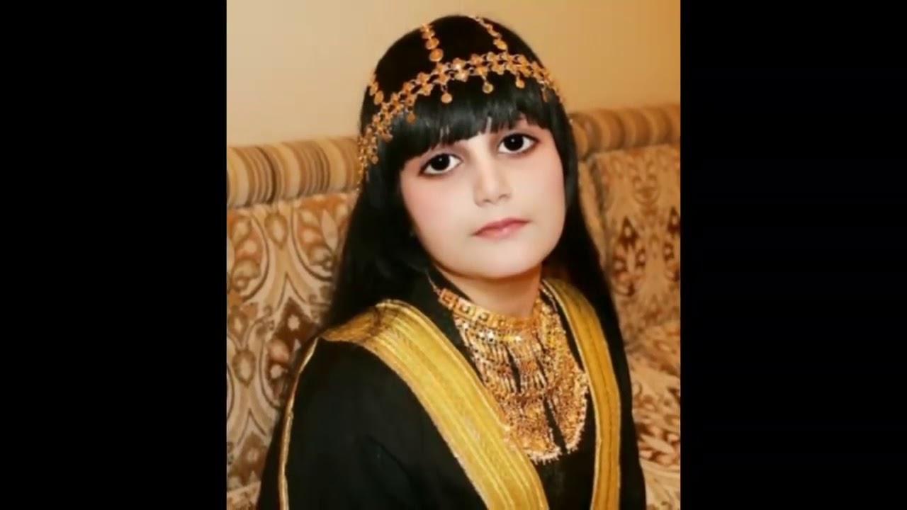 بالصور بنات عمانيات , سلطنه عمان وصور بنات عمانيين 258 10