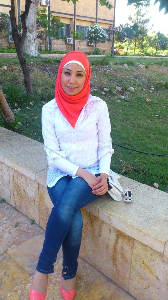 بالصور بنات عمانيات , سلطنه عمان وصور بنات عمانيين 258 2