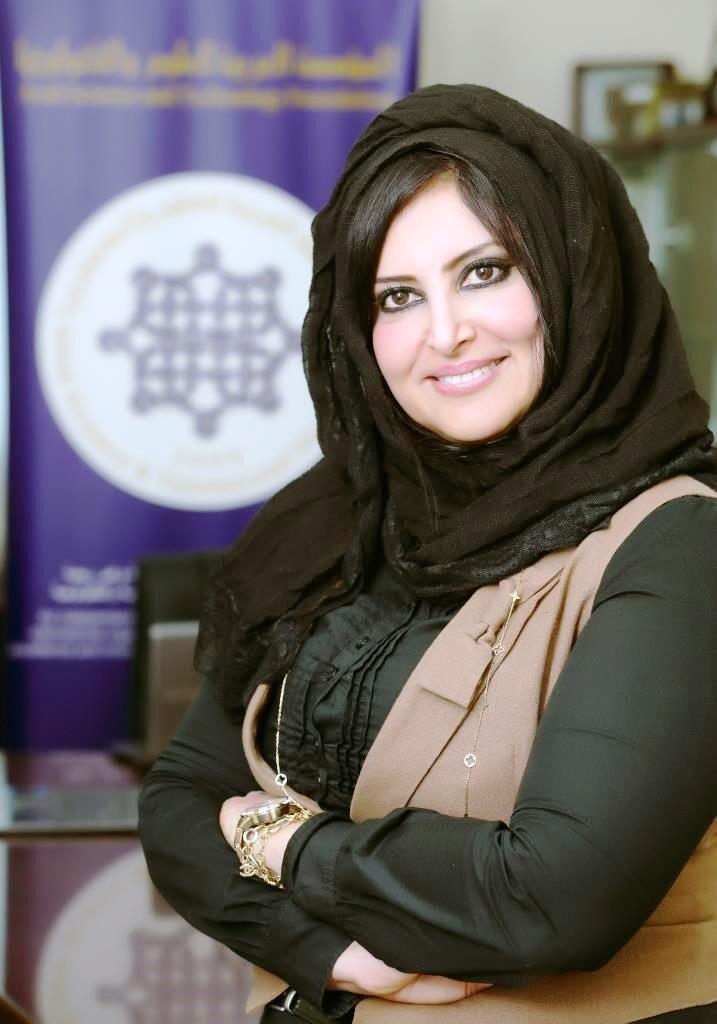 بالصور بنات عمانيات , سلطنه عمان وصور بنات عمانيين