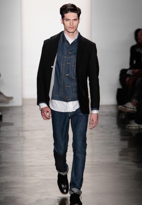 صوره ملابس رجال , اجدد تشكيلات للملابس الرجاليه