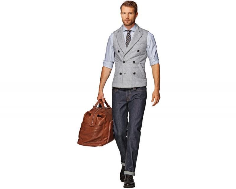 بالصور ملابس رجال , اجدد تشكيلات للملابس الرجاليه 263 2