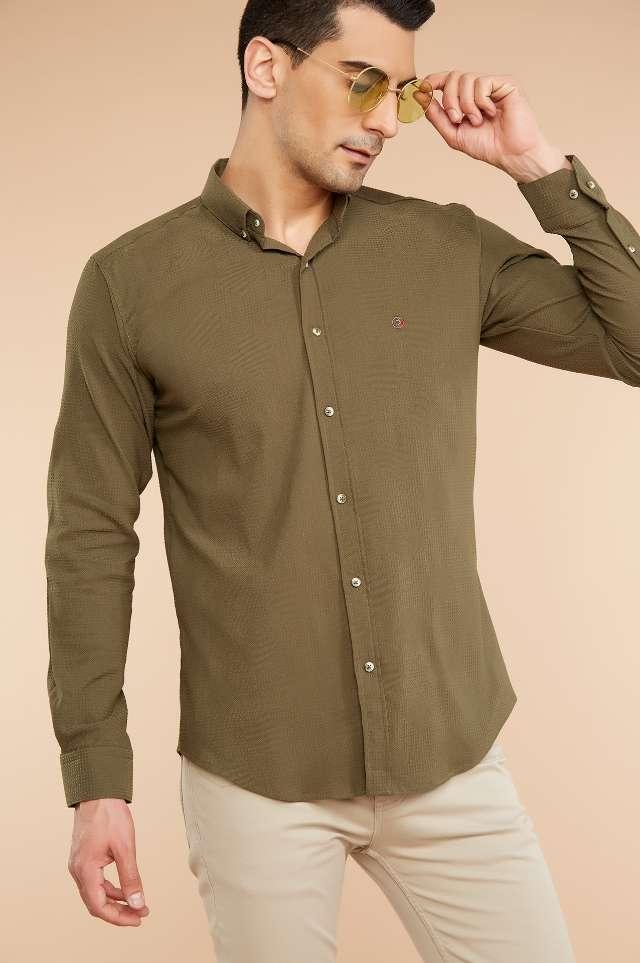 بالصور ملابس رجال , اجدد تشكيلات للملابس الرجاليه 263 3