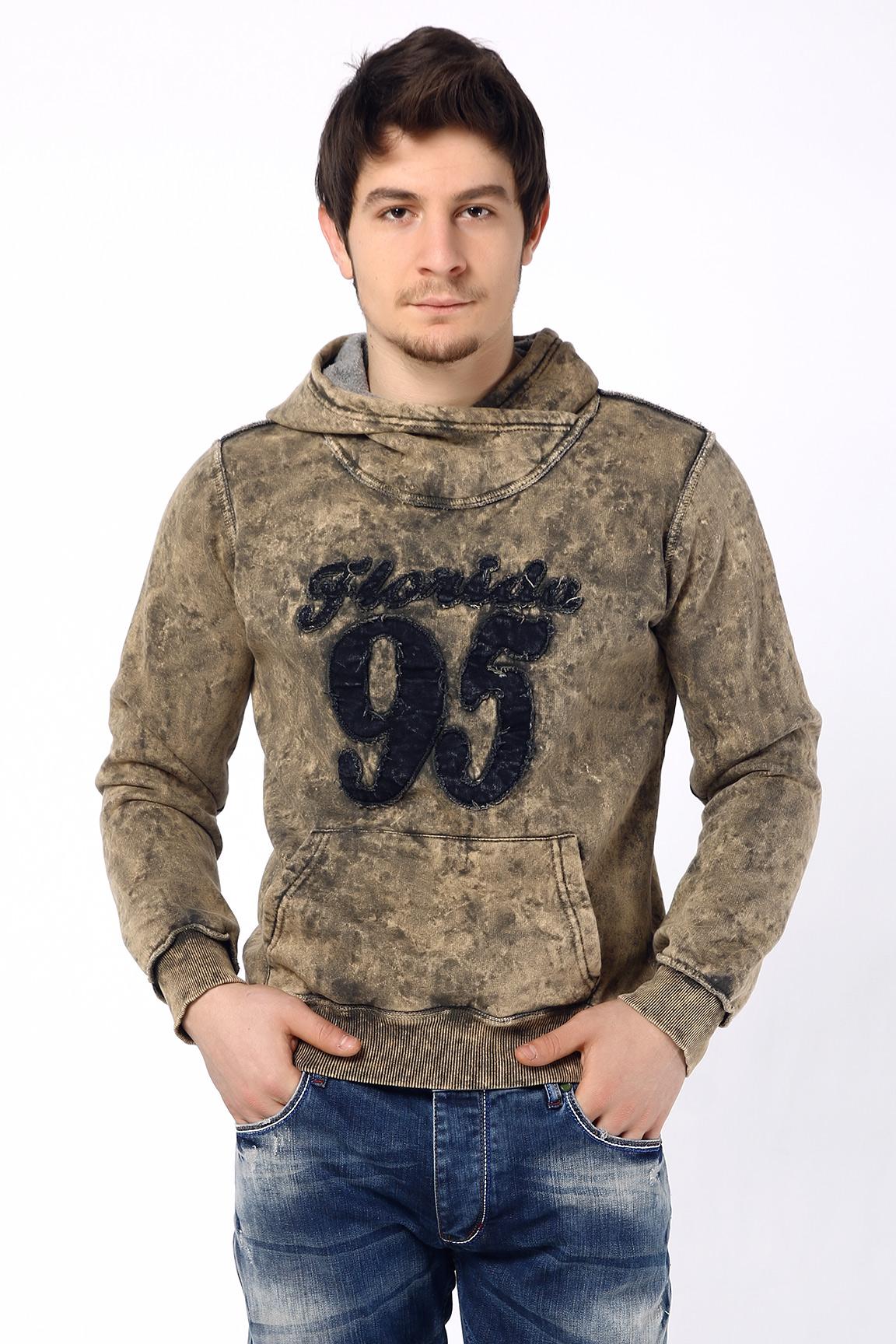 بالصور ملابس رجال , اجدد تشكيلات للملابس الرجاليه 263 7