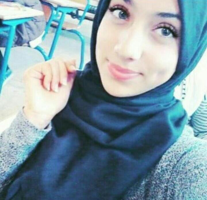 بالصور فتيات الجزائر , اجمل نساء العرب فى الجزائر 264 10