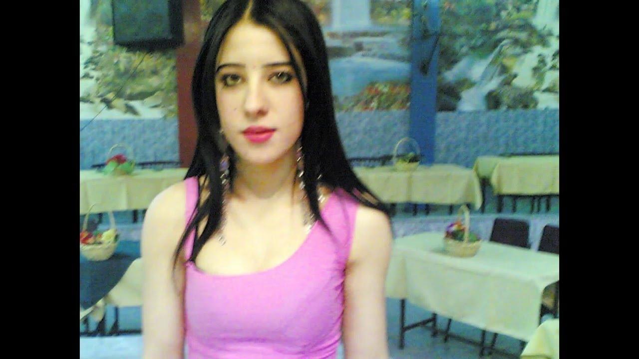 بالصور فتيات الجزائر , اجمل نساء العرب فى الجزائر 264 11