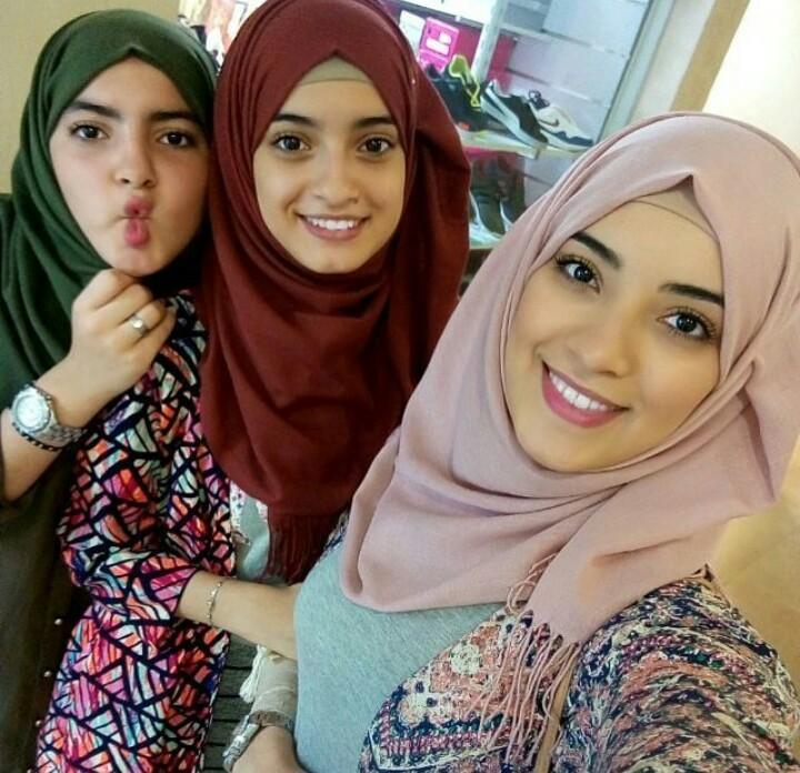 بالصور فتيات الجزائر , اجمل نساء العرب فى الجزائر 264 6