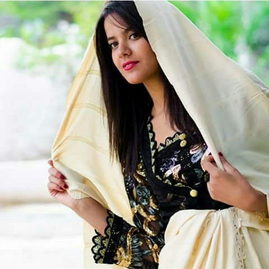 صور فتيات الجزائر , اجمل نساء العرب فى الجزائر