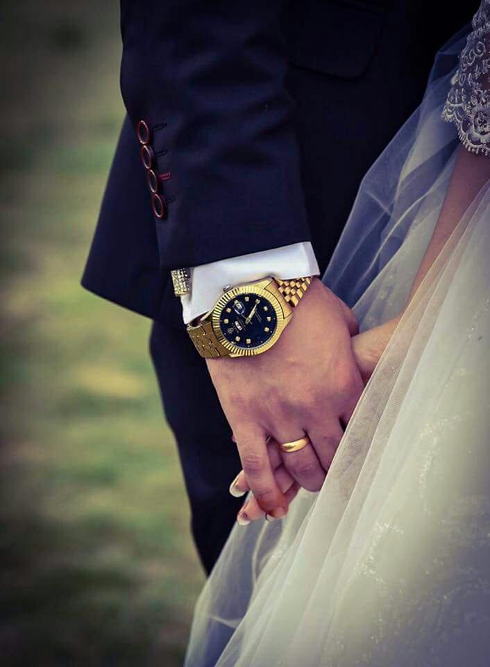 بالصور رمزيات عروس , اجمل صور العرائس وليله العمر 267 1