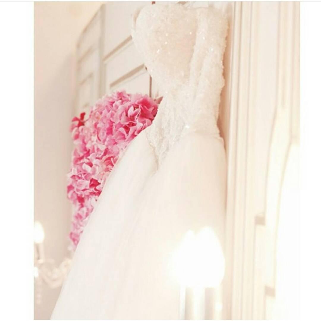 بالصور رمزيات عروس , اجمل صور العرائس وليله العمر 267 10