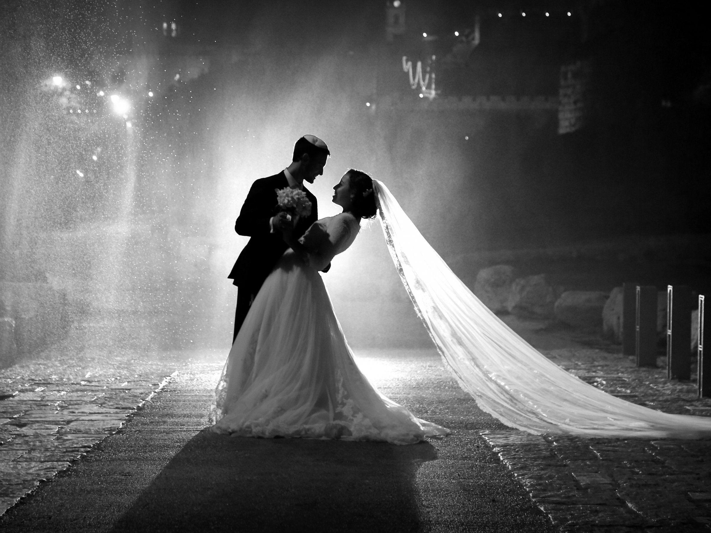 بالصور رمزيات عروس , اجمل صور العرائس وليله العمر 267 2