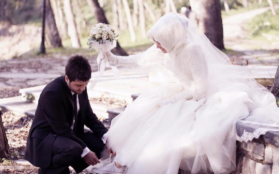 بالصور رمزيات عروس , اجمل صور العرائس وليله العمر 267 3