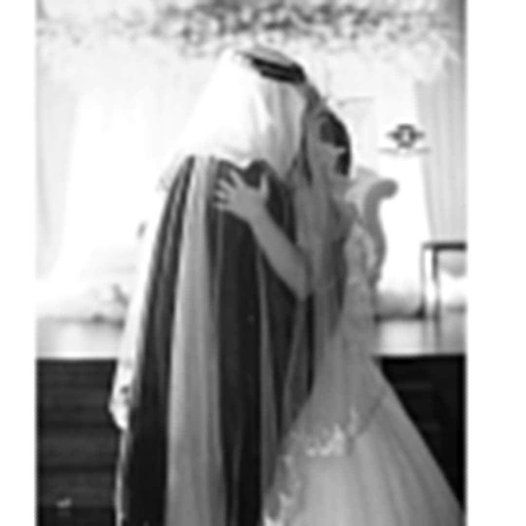 بالصور رمزيات عروس , اجمل صور العرائس وليله العمر 267 4
