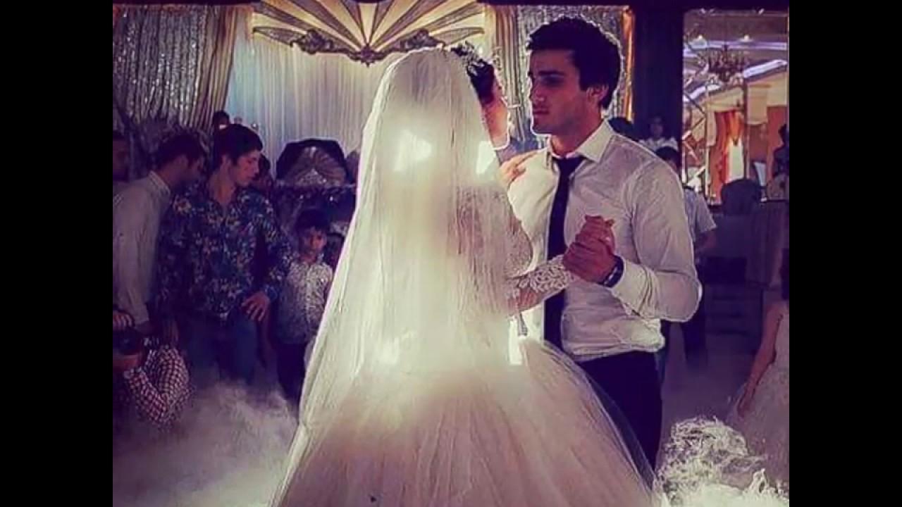 بالصور رمزيات عروس , اجمل صور العرائس وليله العمر 267 5