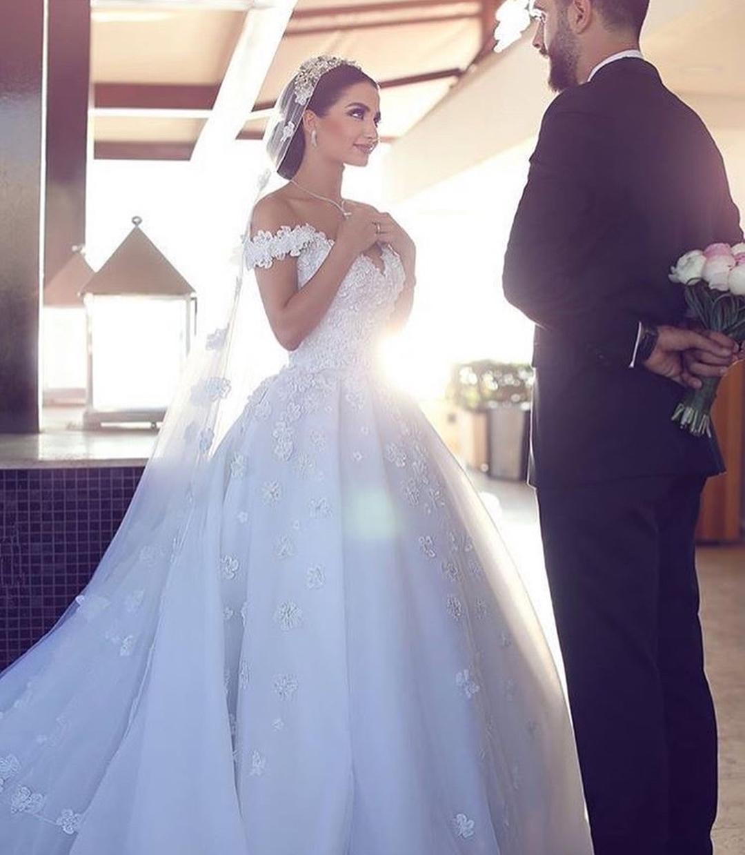 بالصور رمزيات عروس , اجمل صور العرائس وليله العمر 267 6