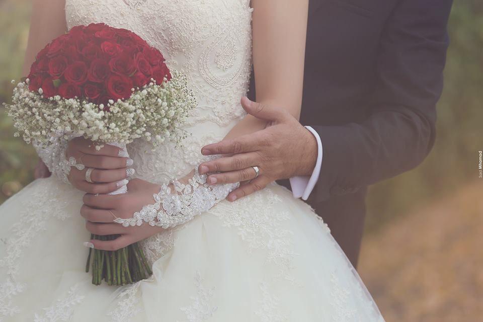 بالصور رمزيات عروس , اجمل صور العرائس وليله العمر 267 7