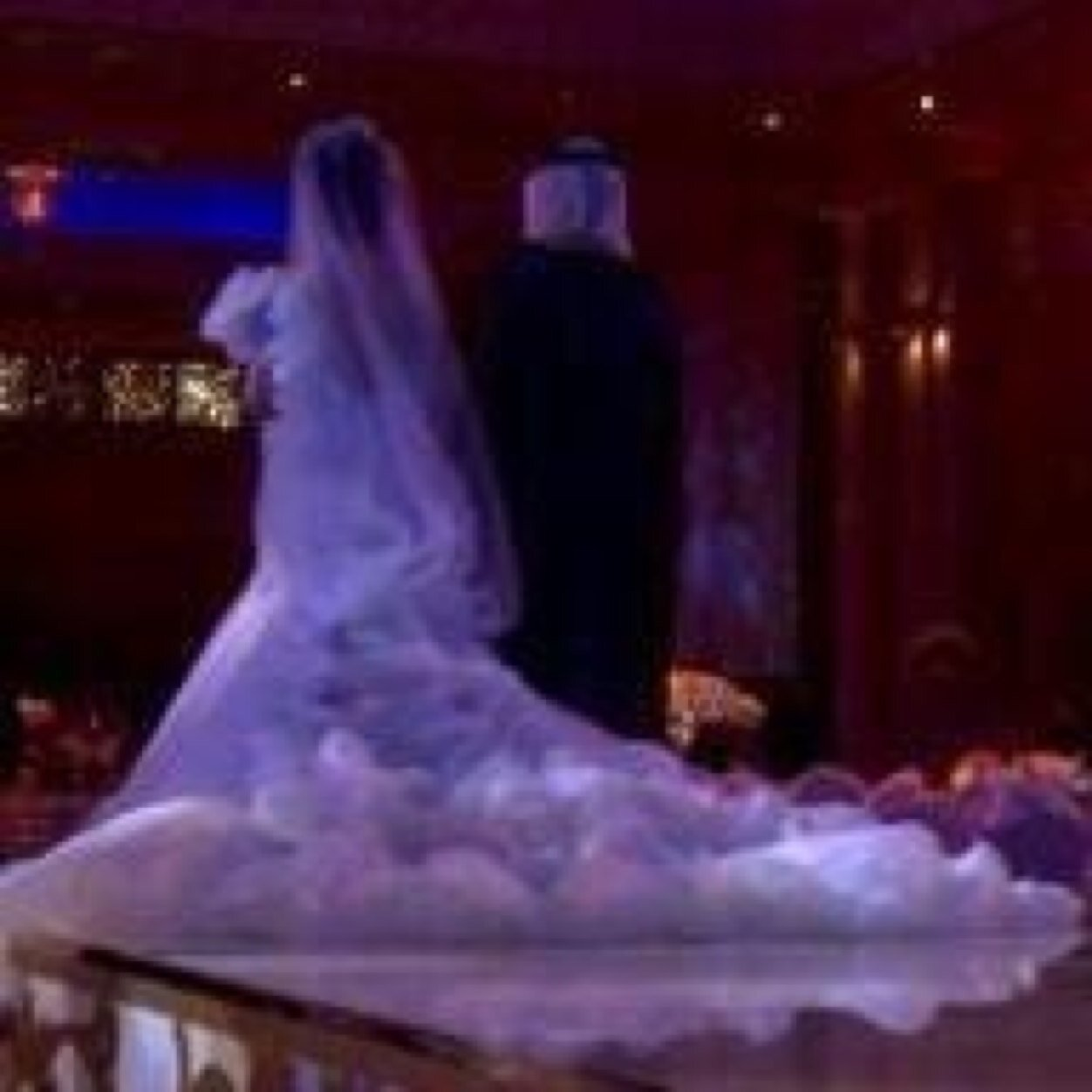 بالصور رمزيات عروس , اجمل صور العرائس وليله العمر