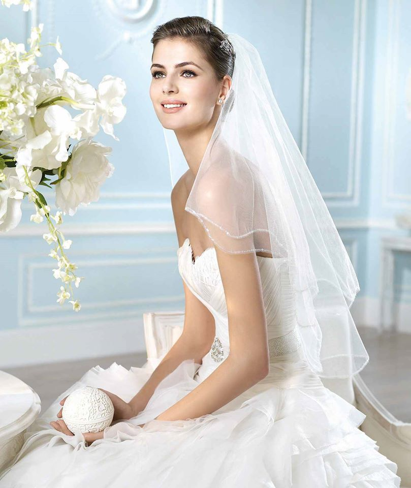 بالصور رمزيات عروس , اجمل صور العرائس وليله العمر 267