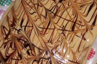 بالصور وصفات حلويات بالصور , اجمل الحلويات واشهر بلاد فى صنع الحلويات 274 11 310x205