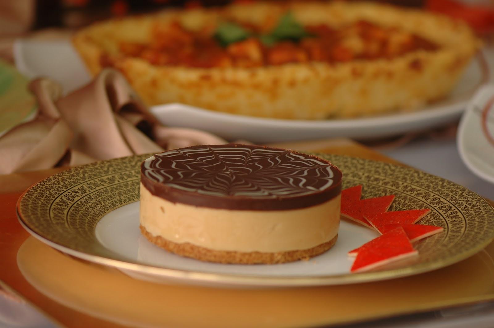بالصور وصفات حلويات بالصور , اجمل الحلويات واشهر بلاد فى صنع الحلويات 274 3